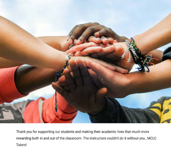 10.12.21 Merritt College BOT Report
