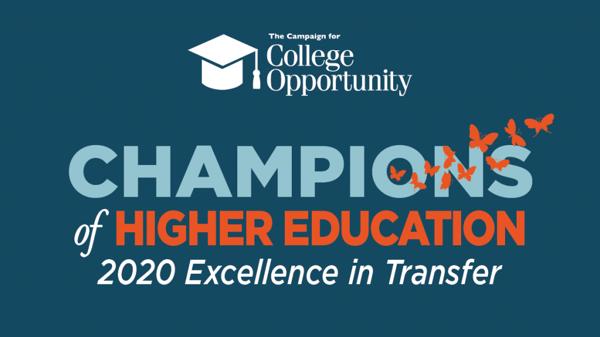 2020-Champion-for-Higher-Education-Social-Media_1-1024x576