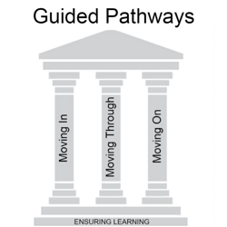 BCC-pillars-logo-768x768