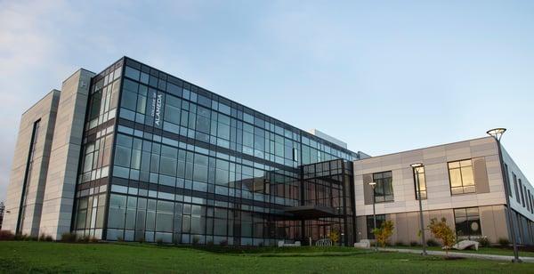 COA Center for Liberal Arts