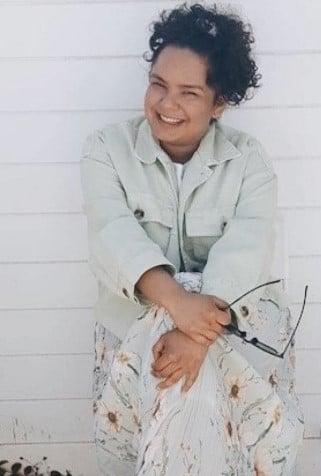 Gabriela Manrique