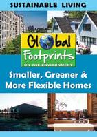 Global Footprints 1