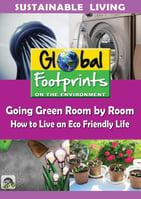 Global Footprints 2