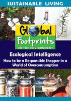 Global Footprints 3