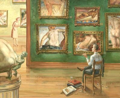 Great-Moments-in-Art-History
