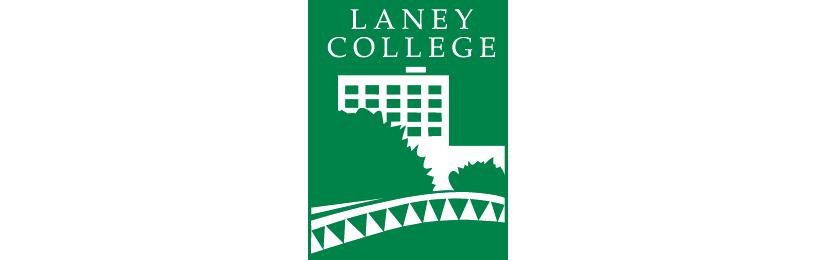 Laney wide