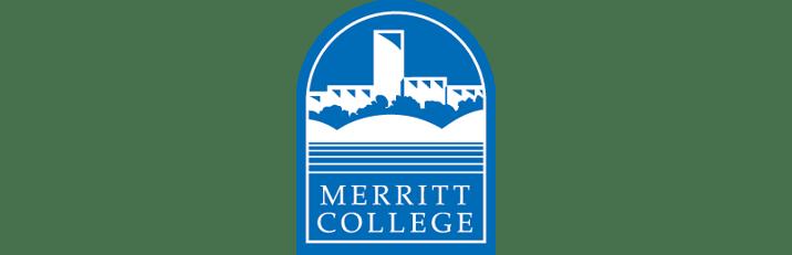 Merritt wide