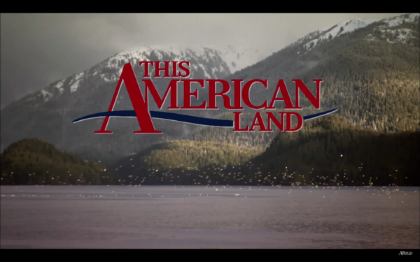 This American Land title