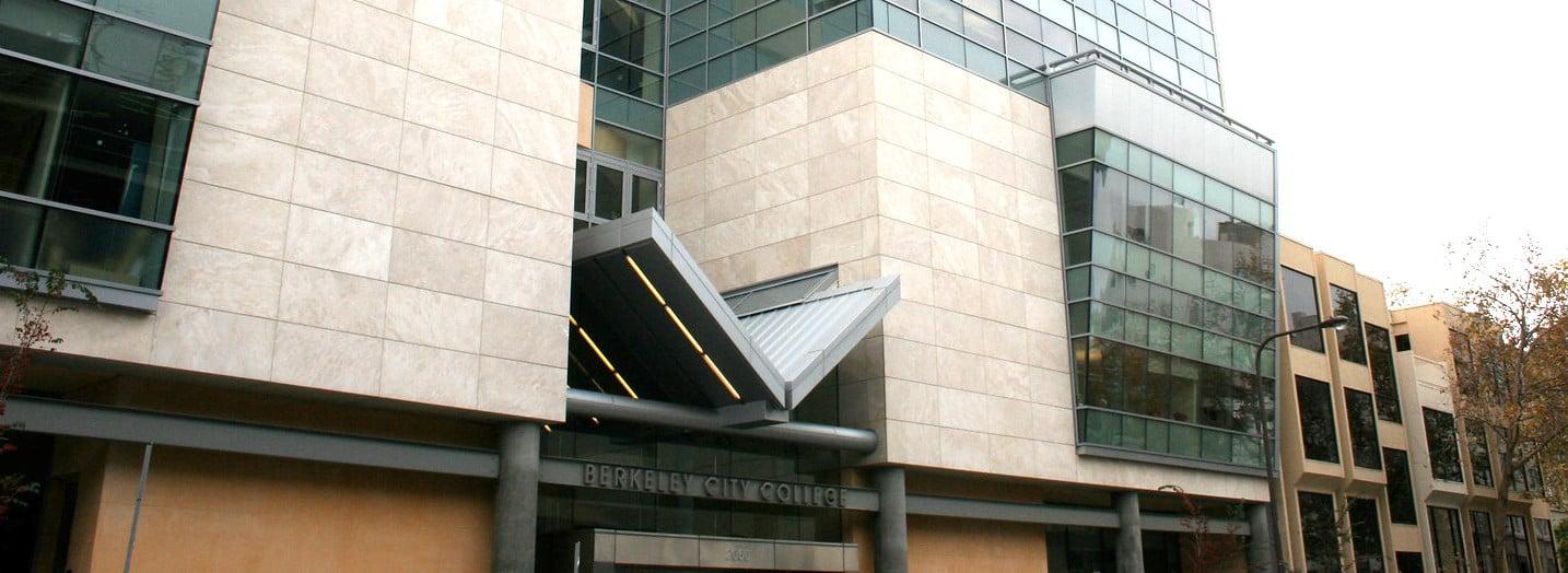 bcc building