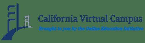 cvc-logo-2010-original_blue-400x120px