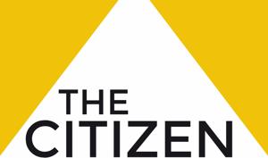 peraltacitizen-logo