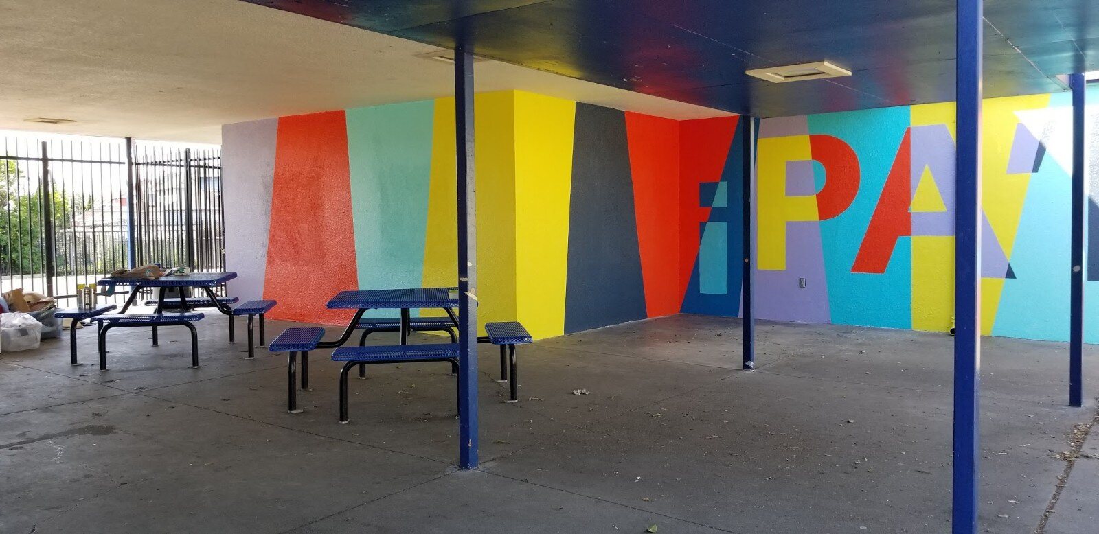 project+color+corps_madison+park+academy_final_1